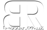 Bezzer.co.uk