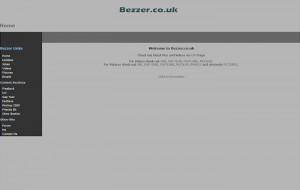 Bezzer Version 2