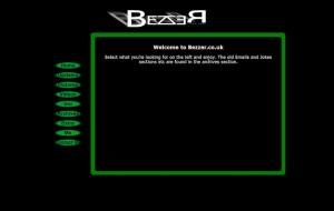 Bezzer Version 3