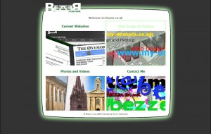 Bezzer Version 4