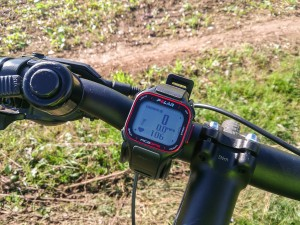 RC3 GPS